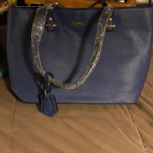 77805d3fe4 New ELIM PAUL gorgeous purse